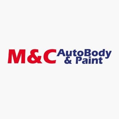 M & C Auto Body & Paint image 0