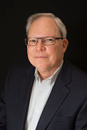 HealthMarkets Insurance - Bill Stone