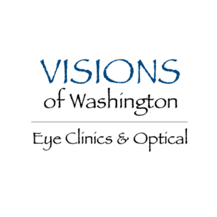 Everett Family Vision