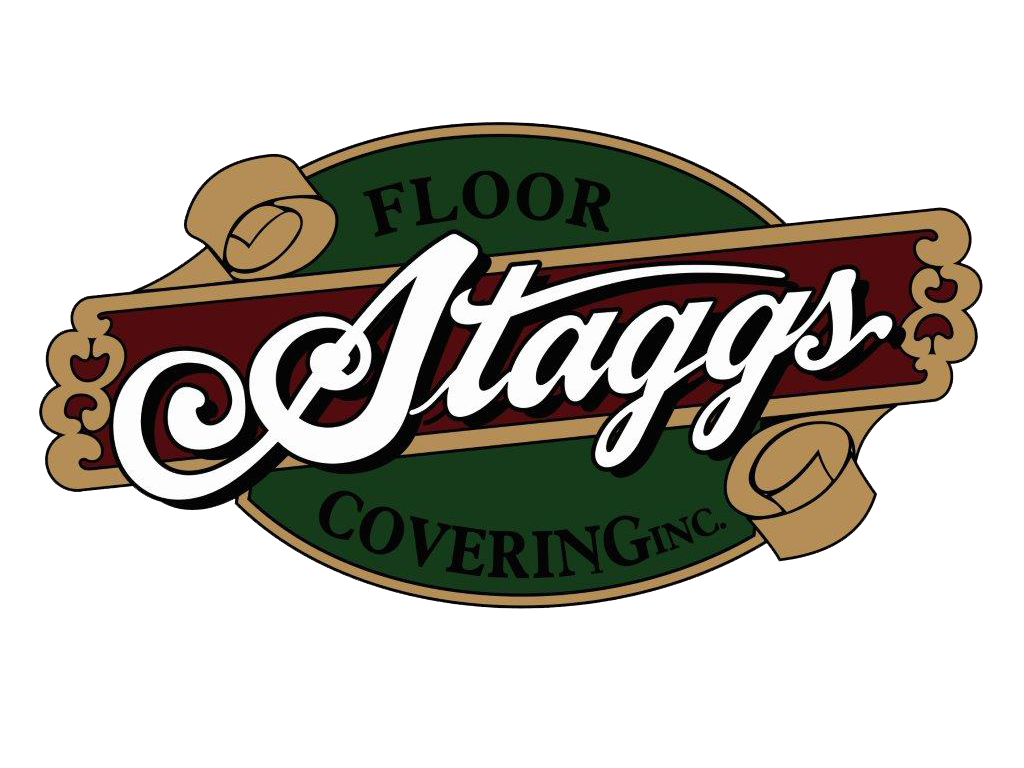 Staggs Floor Covering image 5