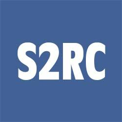 S2R Construction
