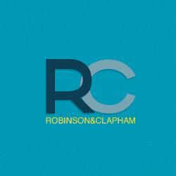 Robinson & Clapham