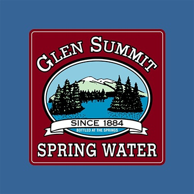 Glen Summit Springs Water Company Inc