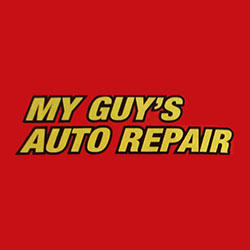 My Guy's Auto Repair