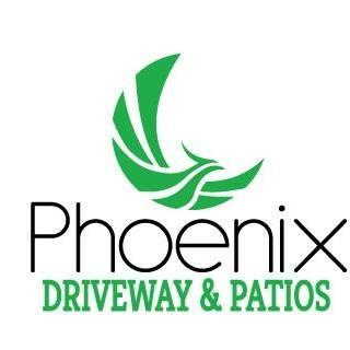 Phoenix Driveway and Patio's