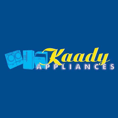 Kaady Appliance image 17