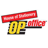 House Of Stationery Ltd