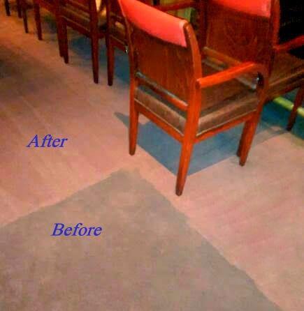 Floor Pro image 8