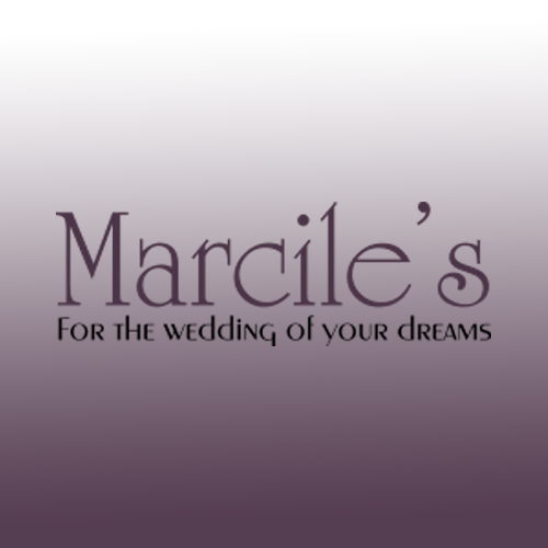 Marcile's Fashions & Bridals image 10