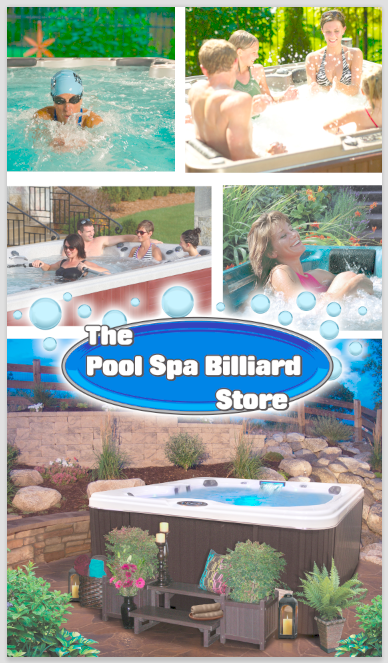 The Pool Spa Billiard Store Coupons Near Me In Miami
