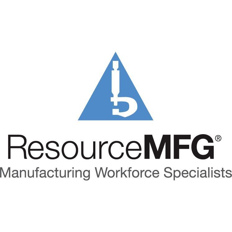 ResourceMFG image 0