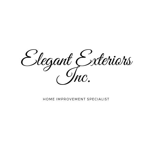 Elegant Exteriors Inc