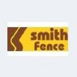 Smith Fence Company of Fort Myers, Inc. image 1