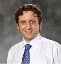 Jan-Eric Esway, MD image 0