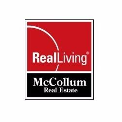 Lynette Ing, REALTOR® at Real Living McCollum Real Estate