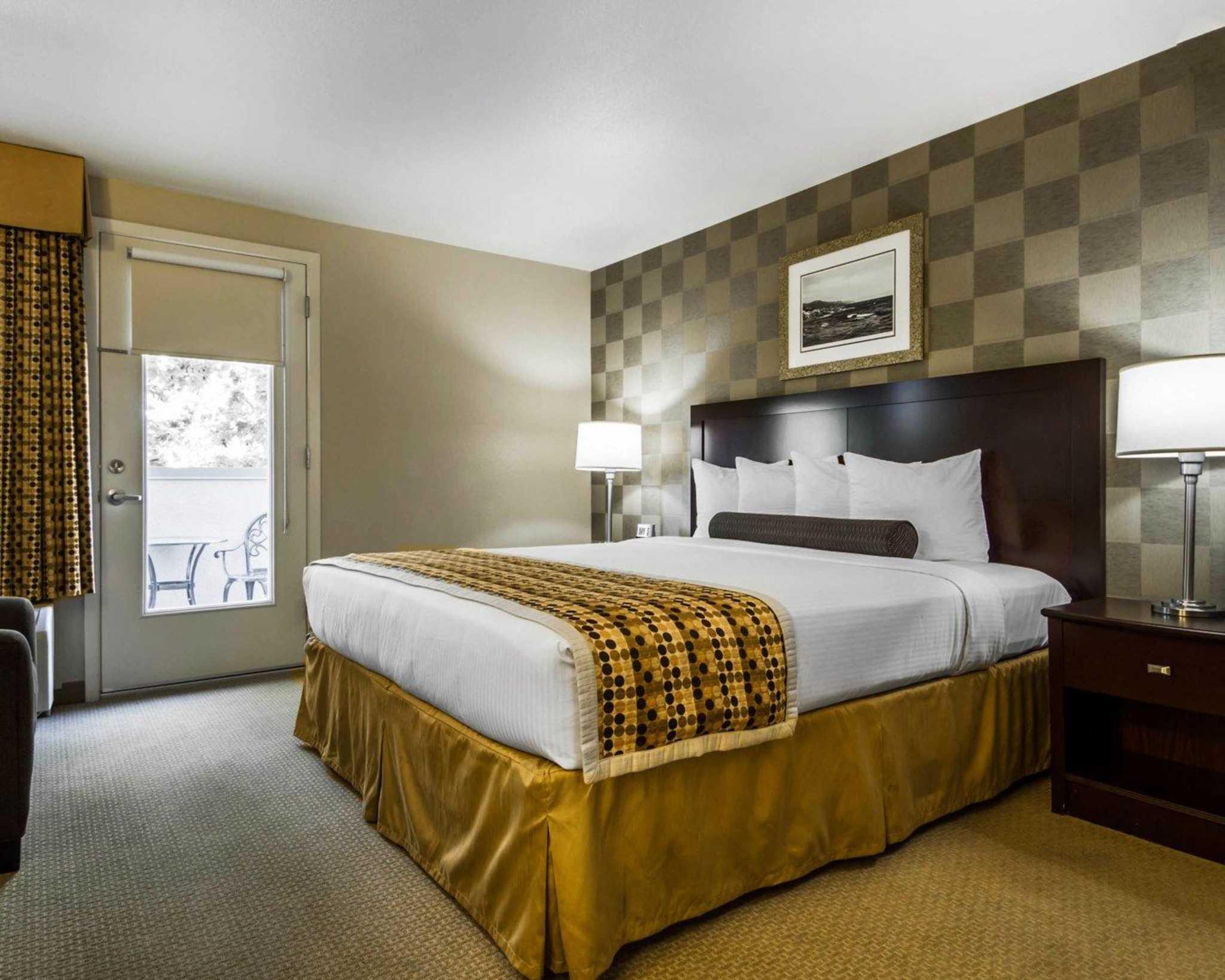 Hotel Med Park, an Ascend Hotel Collection Member image 22