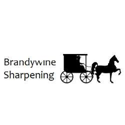 BRANDYWINE SHARPENING