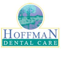 Hoffman Dental Care image 0