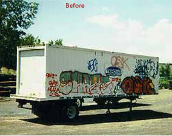 John's Mobile Wash, Inc image 0