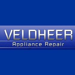 VELDHEER Appliance Repair image 0