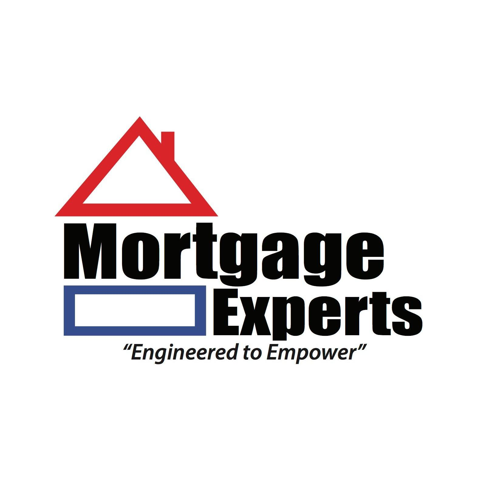 Mortgage Experts image 12