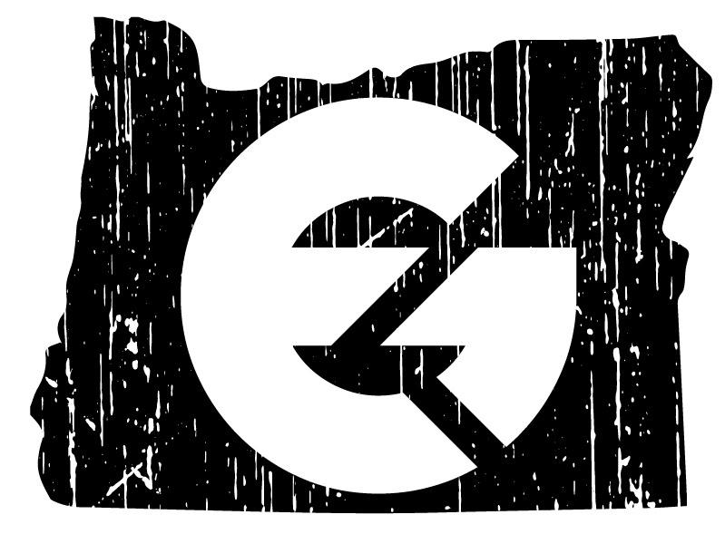 Evergreen Gas Inc image 4