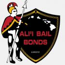 Aliʻi Bail Bonds image 1
