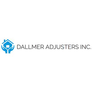 Insurance Adjusters Burlington Willingboro