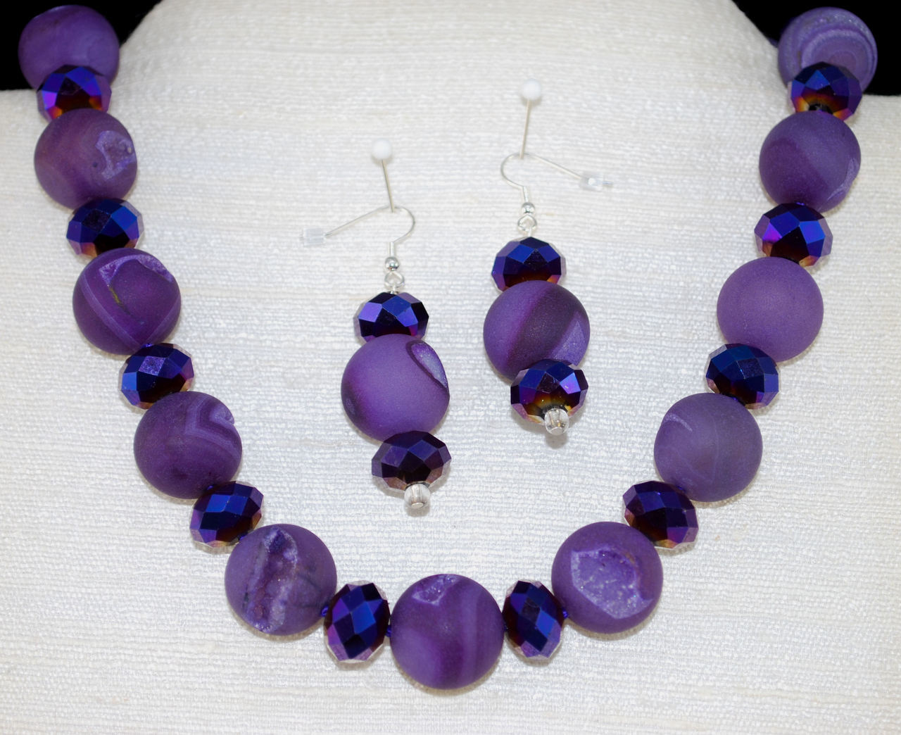 Enchanting Jewelry Creations image 20