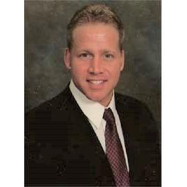 Dr Daniel F Coffey DC DABCO ACRB