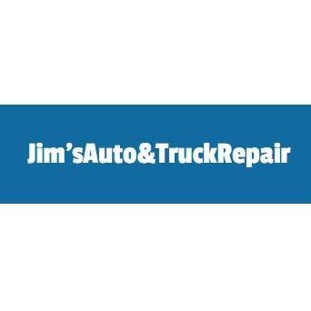 Jim's Auto & Truck Repair