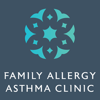 FAMILY ALLERGY ASTHMA CLINIC image 5