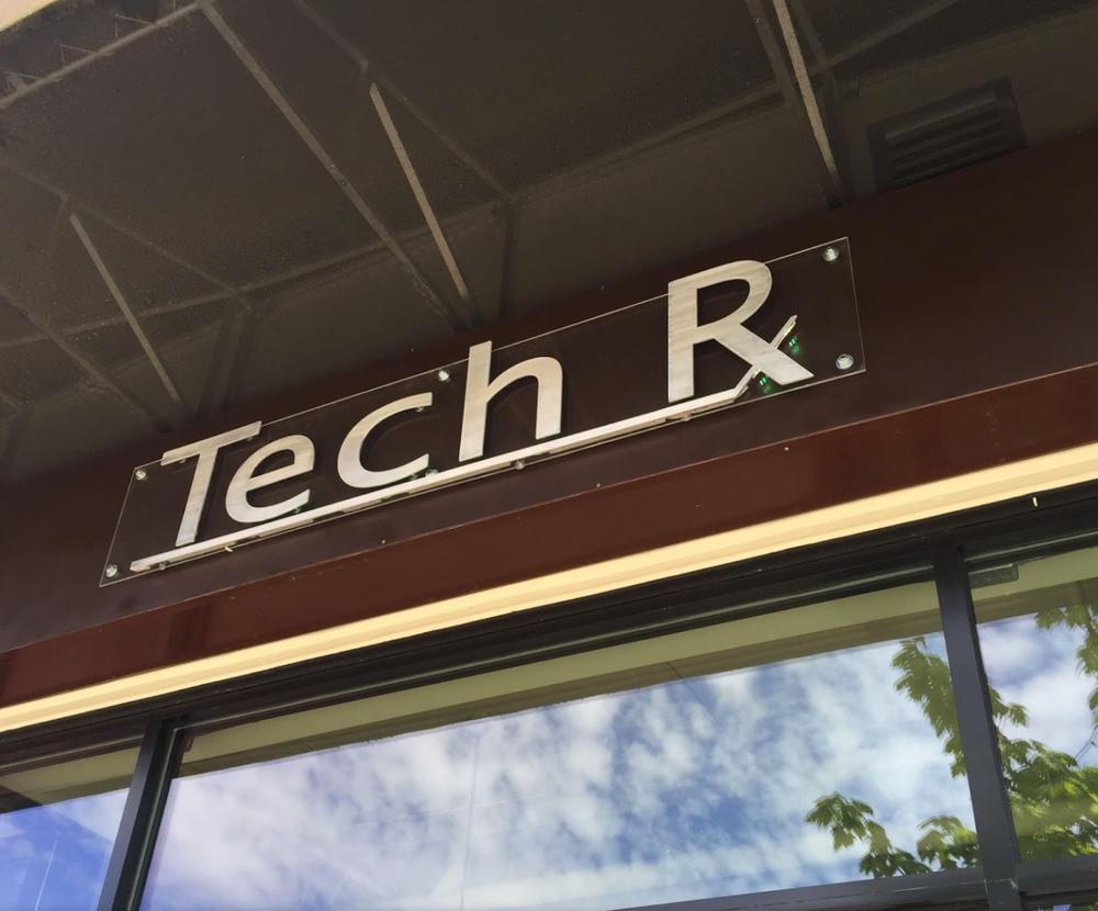 TechRx Electronics