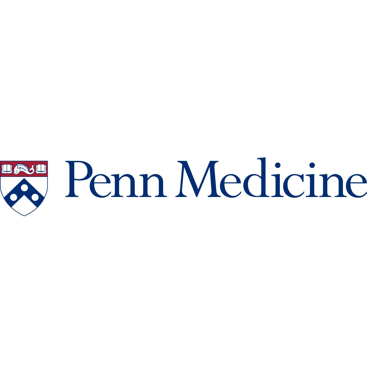 Penn Neuroscience Center
