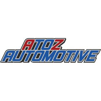 A to Z Automotive