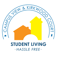 Kirkwood Court Apartments