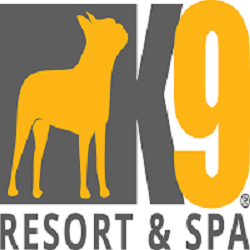 K9 Resort and Spa image 10