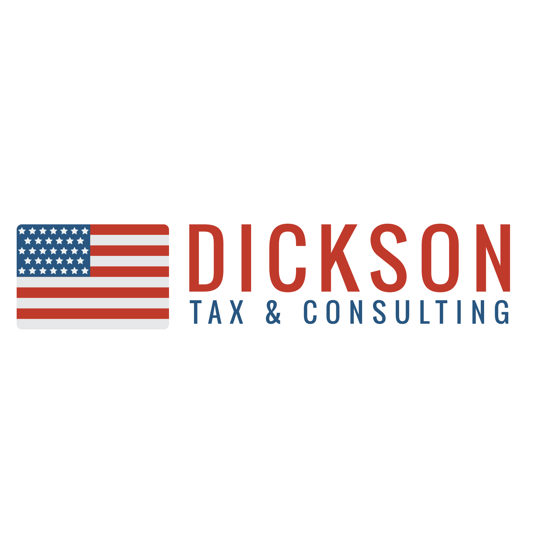 Dickson Tax & Consulting image 0
