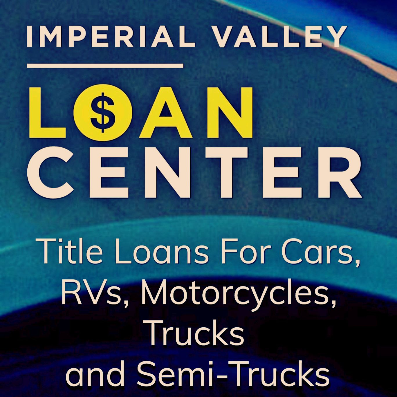 Imperial Valley Loan Center image 1