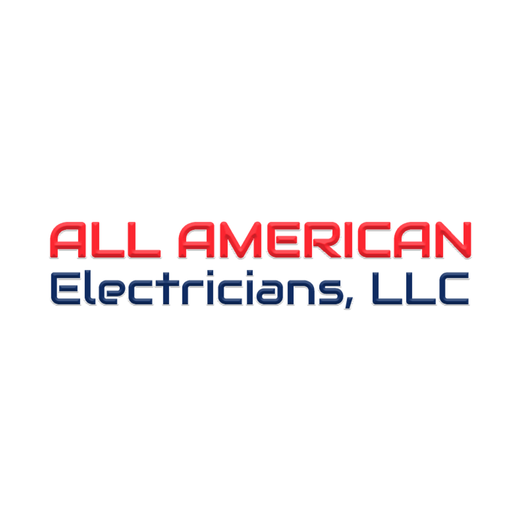 All American Electricians image 0