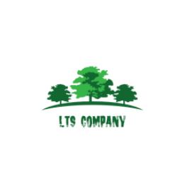 LTS Company