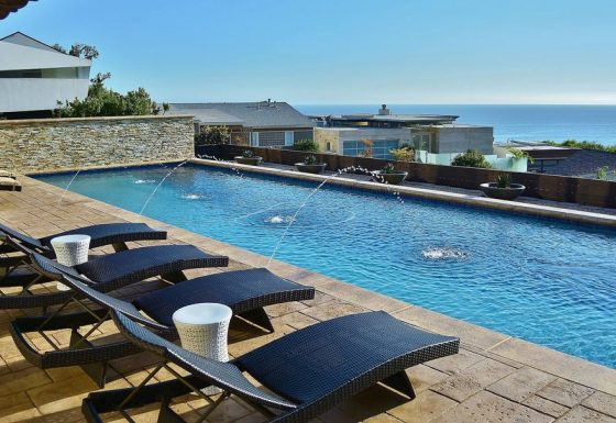 NuVision Pools image 11