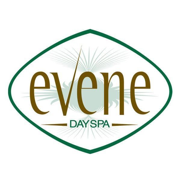 Evene Day Spa
