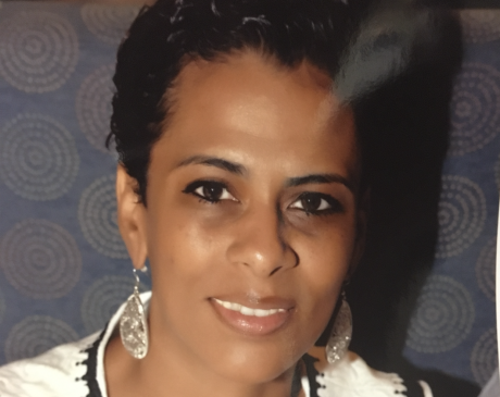 Yolanda Vasquez, L.Ac. image 0