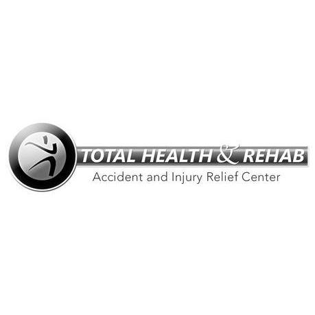 Total Health & Rehab Center