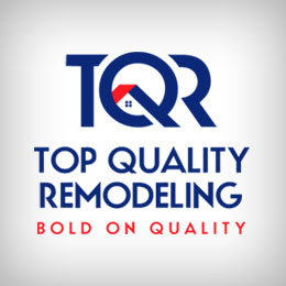 Top Quality Remodeling, LLC