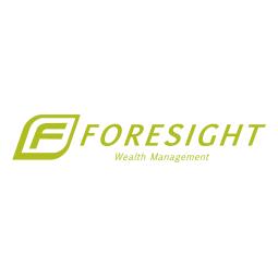 Foresight Wealth Management image 0