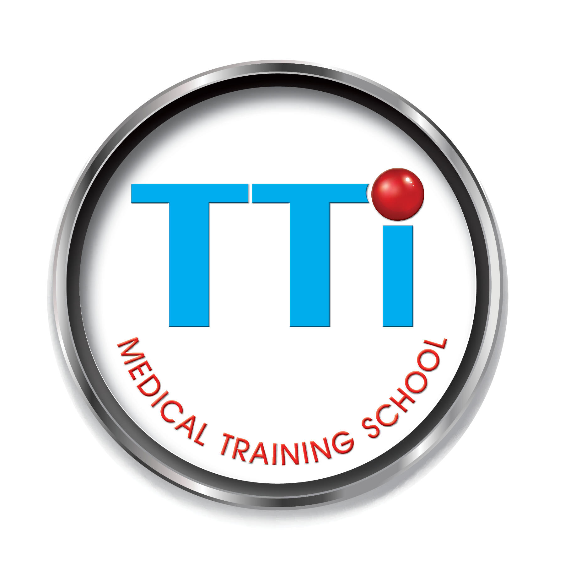 TTI Medical Training School