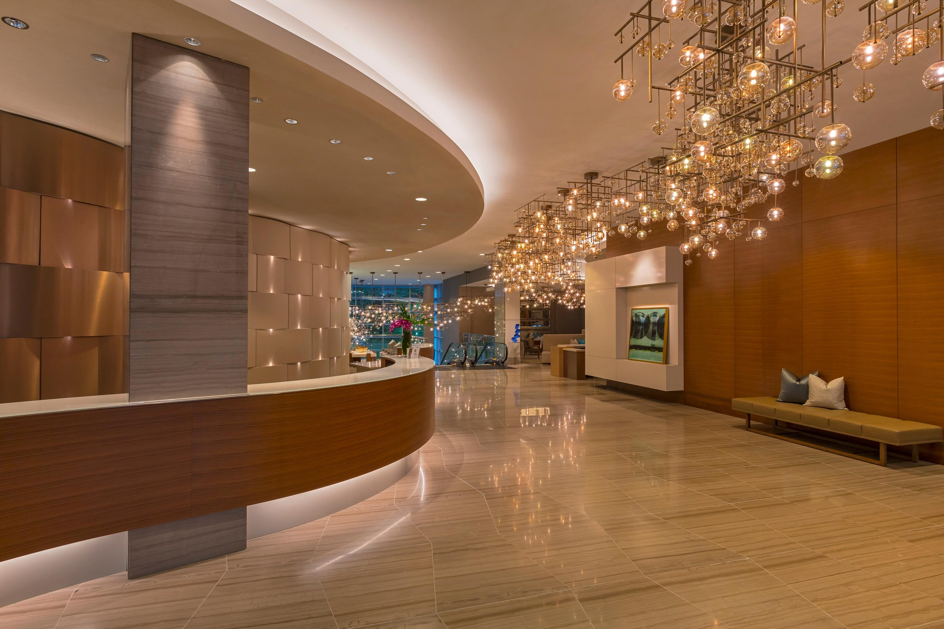 The Westin at The Woodlands image 6