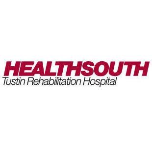 HealthSouth Tustin Rehabilitation Hospital